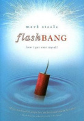 Flashbang