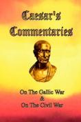Caesar's Commentaries