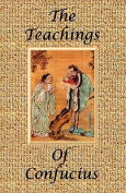 The Teachings of Confucius - [Special Edition]