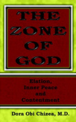 The Zone Of God