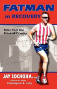 Fatman in Recovery