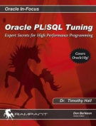 Oracle PL/SQL Tuning