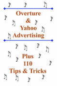 Overture and Yahoo Advertising