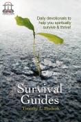 Survival Guides