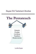 The Pentateuch