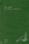 Zoo Force: We Heart Libraries