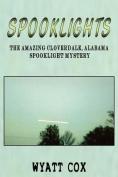 Spooklights