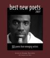 Best New Poets 2007