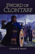 Sword of Clontarf