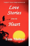 Love Stories from the Heart