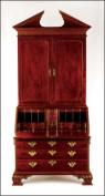 American Furniture: 2007