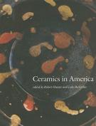 Ceramics in America: 2010