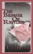 The Bringer of Rapture