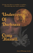 Undercover Of Darkness