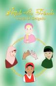 Hijab-Ez Friends