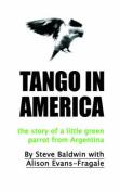 Tango in America