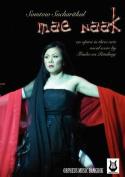 Mae Naak (vocal Score)