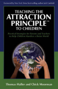 Teaching the Attraction Principle to Children