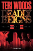 Deadly Reigns II