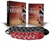 Learn & Master Ballroom Dancing