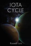 Iota Cycle