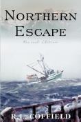 Northern Escape