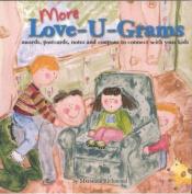 More Love-u-Grams