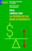 Paul A. Samuelson [Spanish]