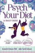 Psych Your Diet