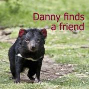 Danny Finds a Friend
