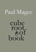 Cube Root of Book
