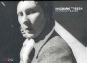 Ingeborg Tyssen Photographs
