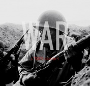 War: Degree South No.1