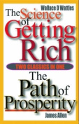 Science of Getting Rich and Path of Prosperity