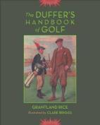The Duffer's Handbook of Golf