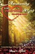 Awakening to the Heartbeat of God