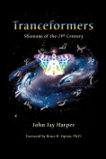 Tranceformers