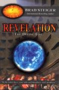 Revelation: The Divine Fire