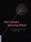 Nini Towok's Spinning Wheel