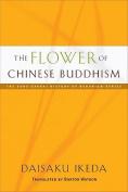 Flower of Chinese Buddhism