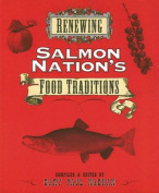 Renewing Salmon Nation's Food Traditions