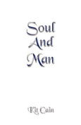 Soul And Man