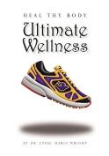 Ultimate Wellness