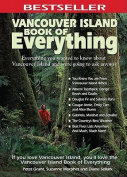 Vancouver Island Book of Everything