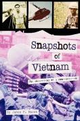 Snapshots of Vietnam