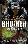 Blood of My Brother II