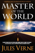 Master of the World - [Special Edition]