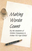 Making Words Count