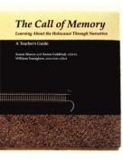 Call of Memory: Teachers Guide