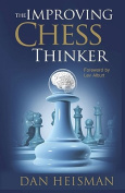 The Improving Chess Thinker